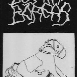 ad-bestialboreas