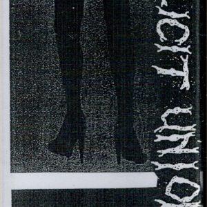 ad-illicitunion2