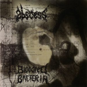bb-abcessblood