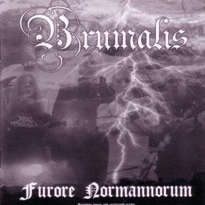 bb-brumalis
