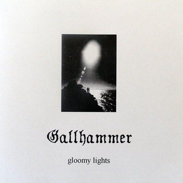 bb-gallhammer