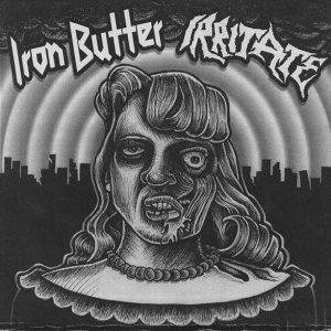 bb-ironbuttersplit