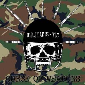 bb-militar