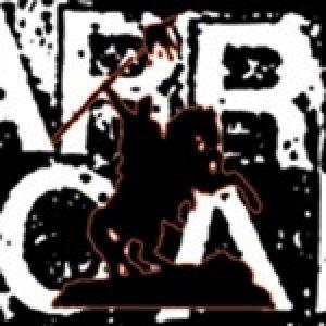 bb-rfrbu