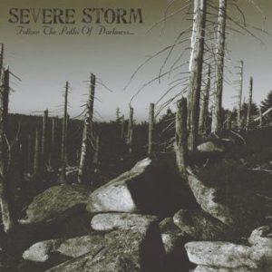 dtb-severestorm