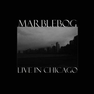 lb-marblebog7