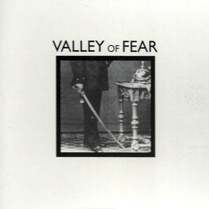 lb-valley