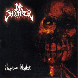 necro-drshrinker