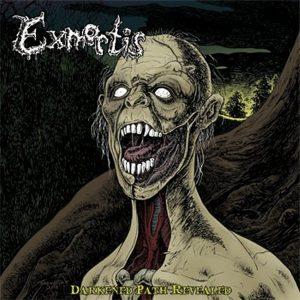 necro-exmortis