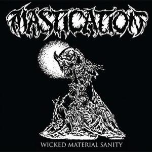 necro-mastication