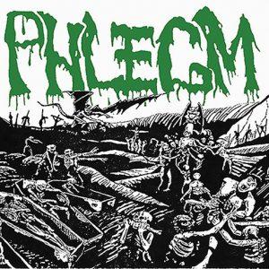 necro-phlegm