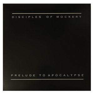 necro-discipleslp