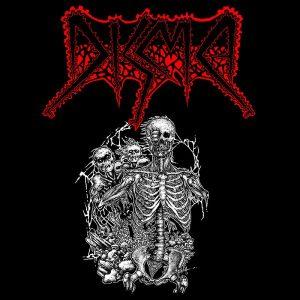 necro-disma