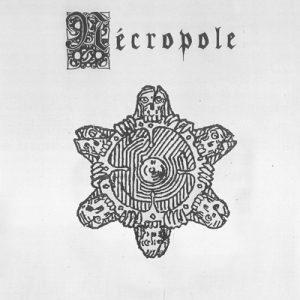 nh-necropole
