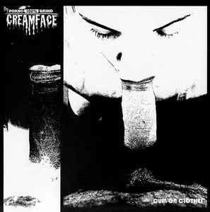 nh-creamface