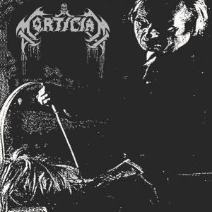 necro-moritcian