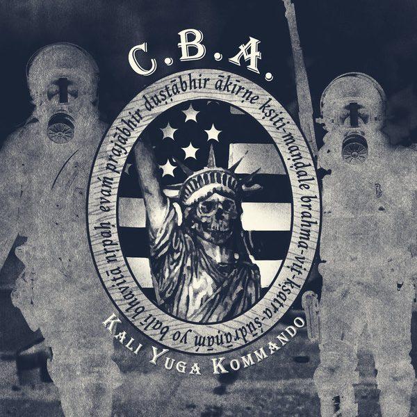 bb-cba