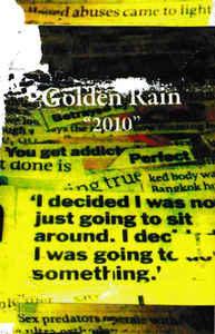 fv-goldenrain