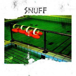 FV-SNUFF1