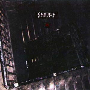 FV-SNUFF2