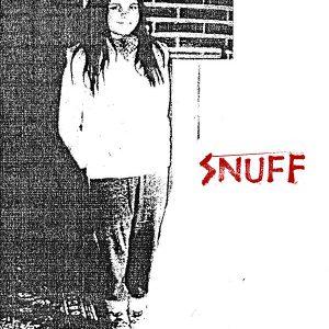 FV-SNUFF5