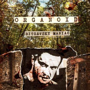 FV-2017-02-CD-ORGANOID