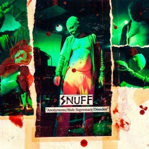 FV-2017-02-CD-SNUFF