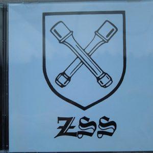 FV-ZSS2