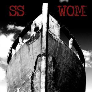 SSWOM