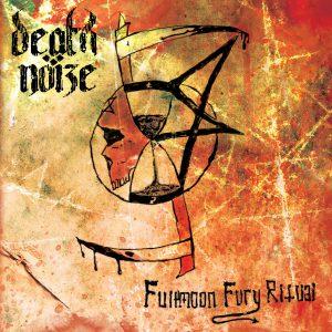 death_noize