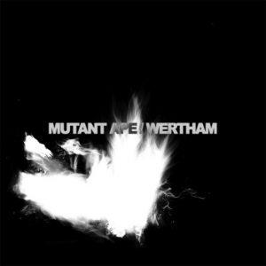 mutantapewertham