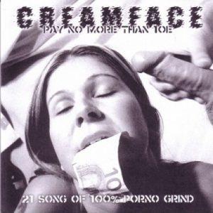 nh-creamface3