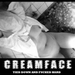 nh-creamface4