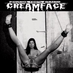 nh-creamface5